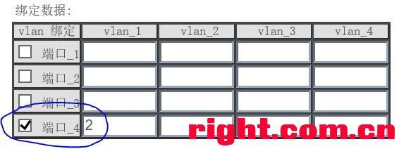 最简洁实用的单臂路由组网方案 路由器 第3张