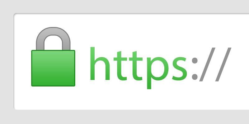 关于免费SSL证书的那些事儿
