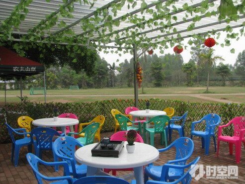 金沙湖休闲园3.jpg