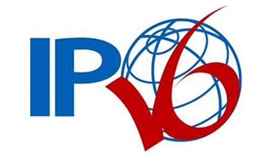 IPv6公共DNS服务器地址