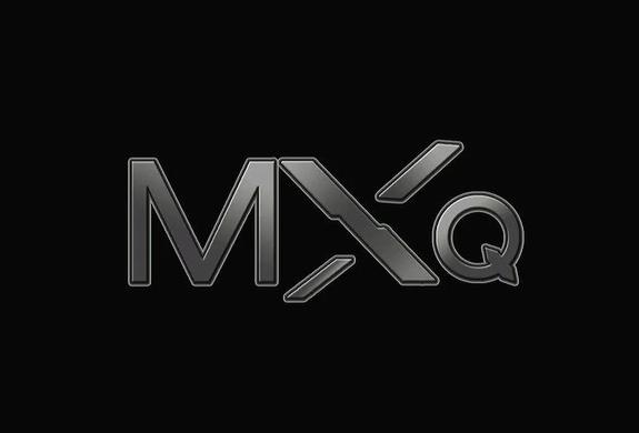 玩客云mxq